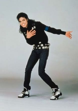 Your fav MJ Pictures ! Please post yours.. Default-1