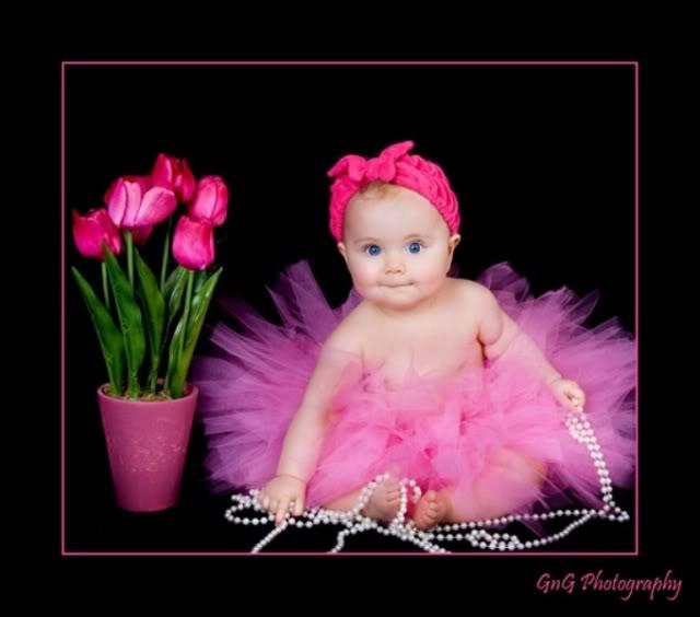 Bebekler, Tombik Bebekler, Tatlı Bebekler, baby pictures, 687ol0
