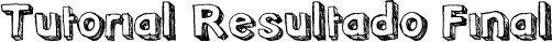 [Tutorial] Como poner una nueva font :3 Font10