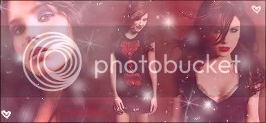 Creas de ^^CarO^^ Sophia1