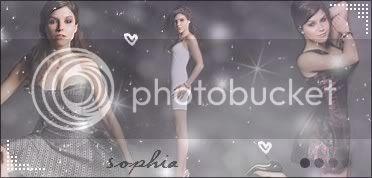 Creas de ^^CarO^^ Sophia2