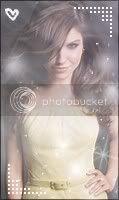 Creas de ^^CarO^^ Sophia21