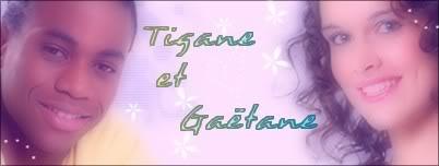 Creas de ^^CarO^^ Tiganetgaetane