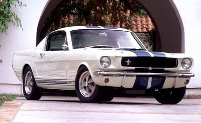 Shaun's Introduction - Page 2 1965-1966_shelby_gt350_1
