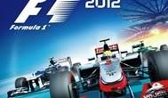 General F1 2012