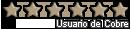 Alquimista Estatal