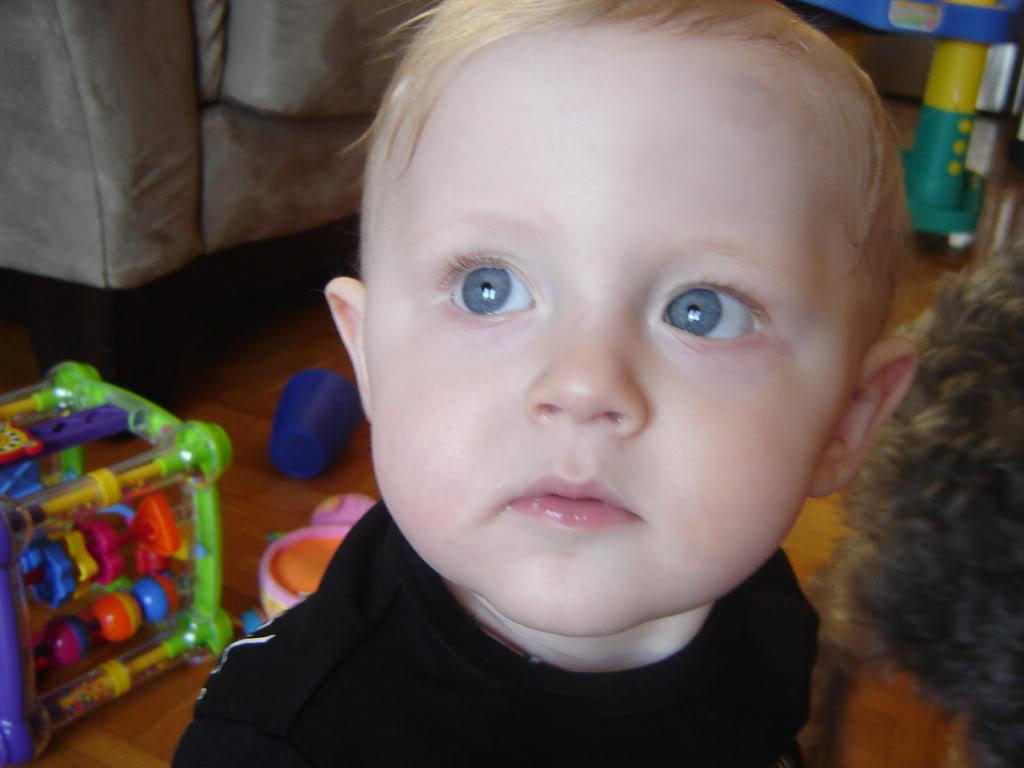 Les yeux de bébé - Page 2 Elliot5996o010