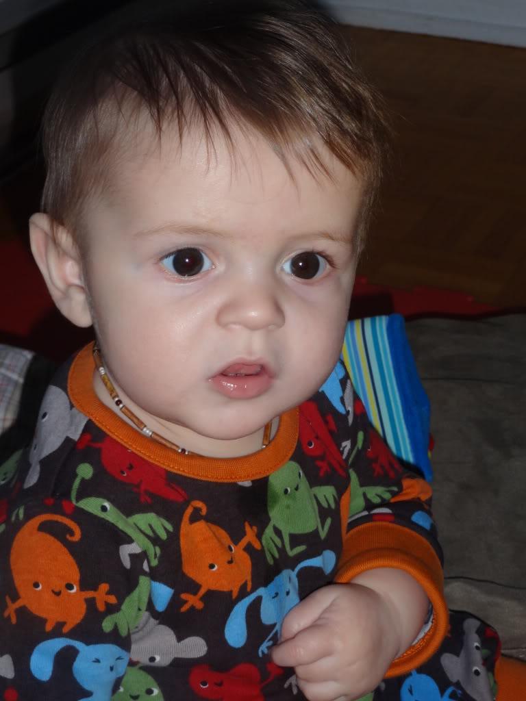 Les yeux de bébé - Page 2 Fev011