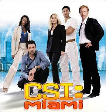 CSI Miami - Sve sezone DVDRip Cover-csi-miami1