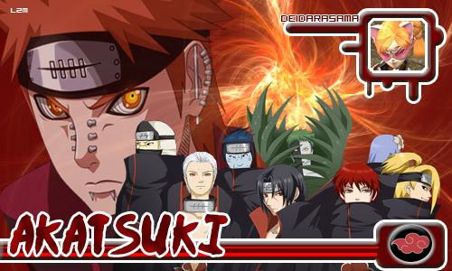 CLUB AKATSUKI L2akatsuki