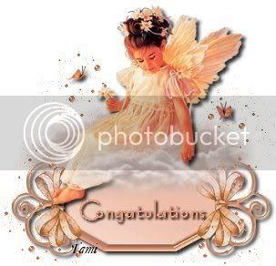 Zymal Congratz On Ur 3000 Postings Congratulations