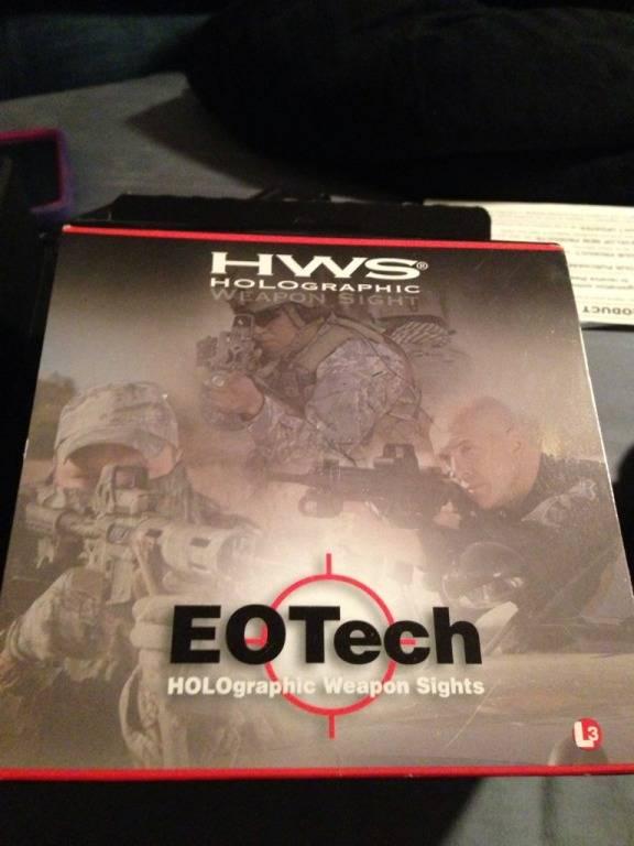 WTS eotech and pmags (SOLD) DE94CCC1-5C31-4A2E-A7AA-26A8AA108F3B-4872-00000363CC887C2C_zps0a0adf83