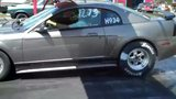 Why did I ever buy a mustang gt?? Th_VID00018