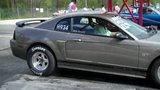 Why did I ever buy a mustang gt?? Th_VID00020