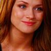 Paige Summer Stevenson¤  Aimer, c'est se donner corps et âme. 716Quinn002
