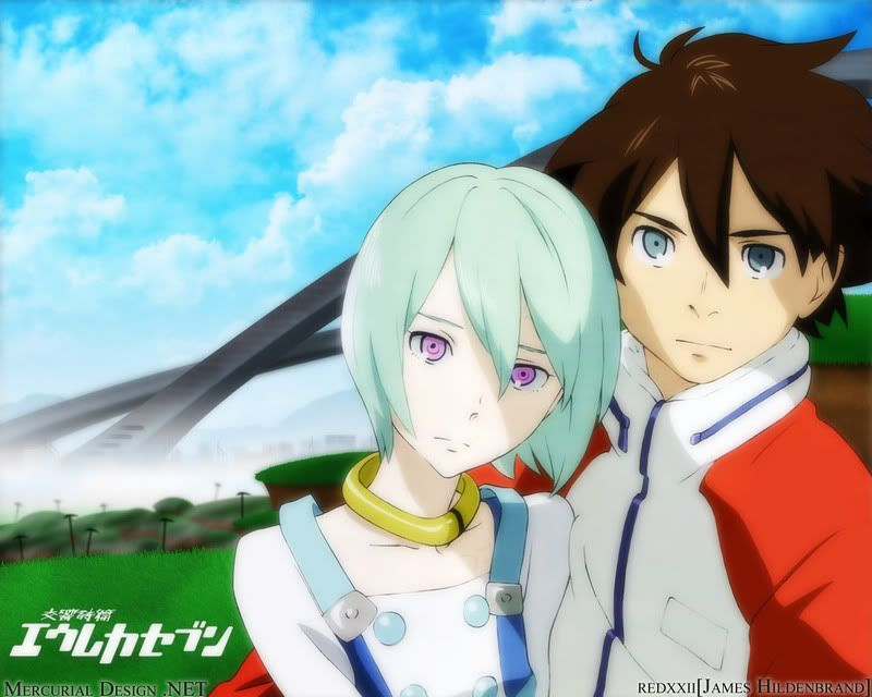 el juego de los animes AnimePaperwallpapers_Eureka-7_redxx