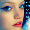 Debra Gemma S♥ 011