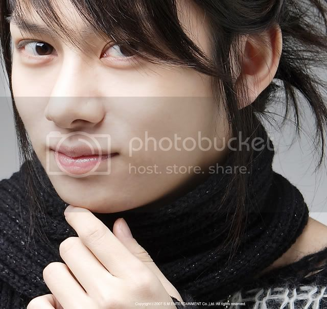 anh Hee Chul- Super Junior Heechul1