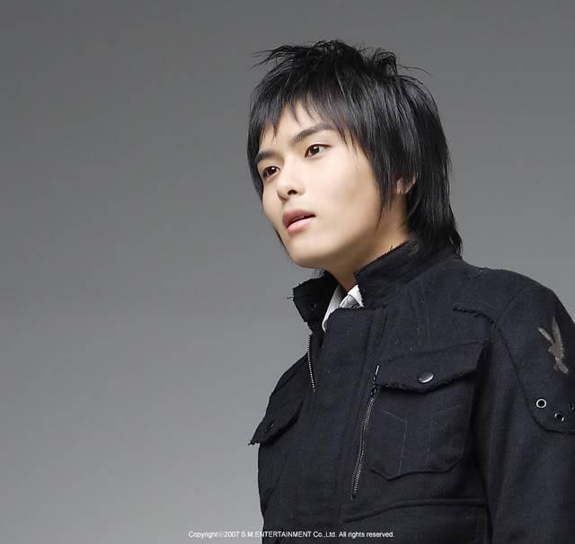توقعوا الكثير من السوجو ^_^ Reyowook3