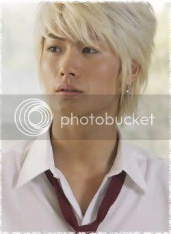 Matsuyama Kenichi Castthmb_hiro