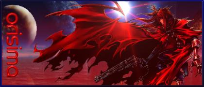 Final Fantasy Verses 13 - Page 2 Orisima