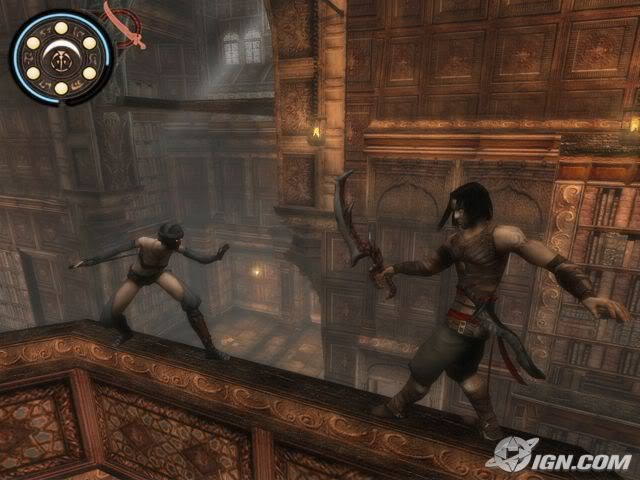 All Prince of Persia Games Prince-of-persia-warrior-within--1
