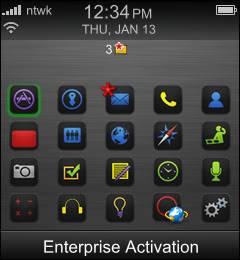 temas para blackberrys muchos a tu gusto Screenshot-2