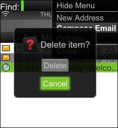 temas para blackberrys muchos a tu gusto Screenshot-3