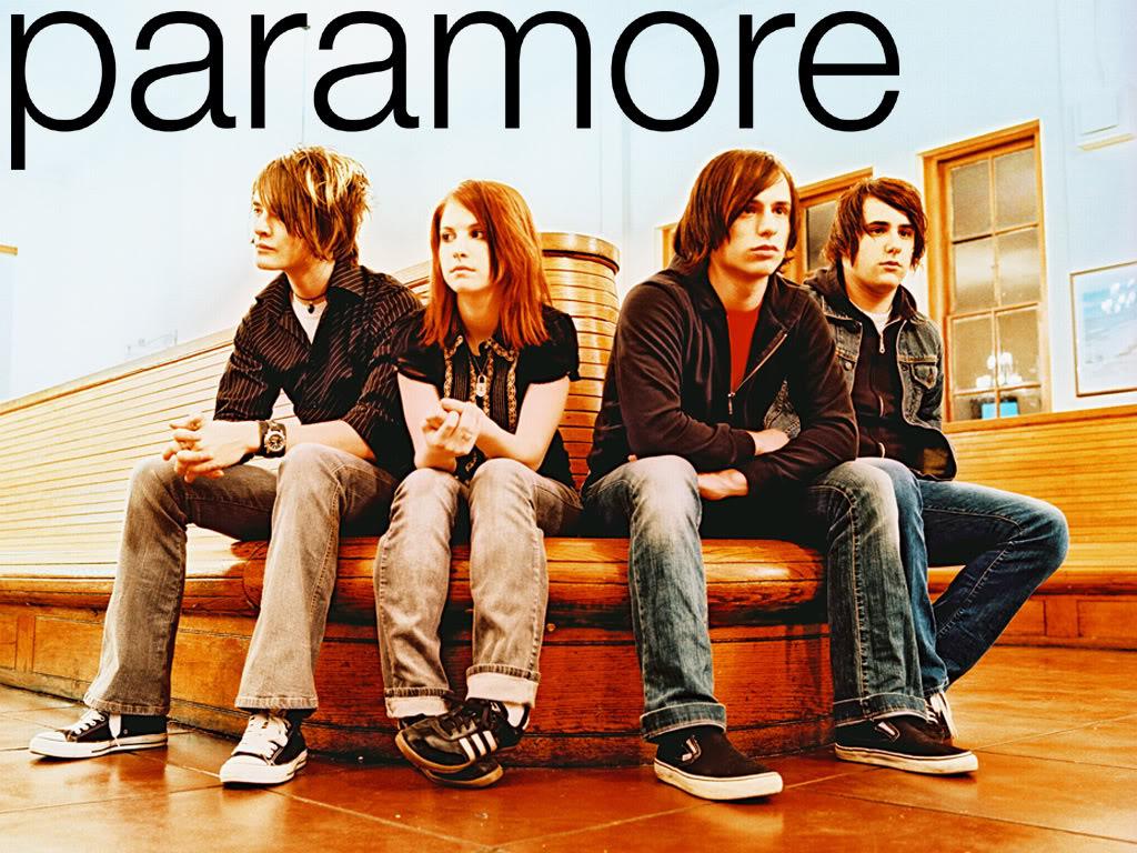[Musique] Actu et coups de cœur - Page 2 Paramore_wp_4