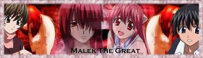 what do you think of my banner/pics Avatar05hf8