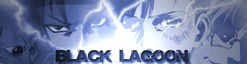 what do you think of my banner/pics Blacklagoon2