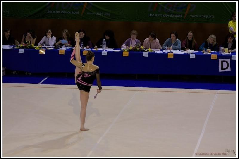 Championnat National Individuel à Brest _MG_4068
