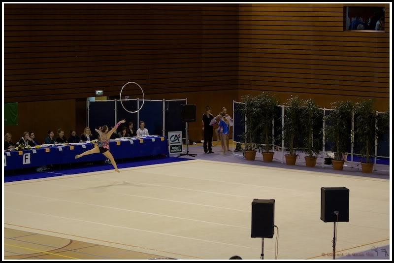 Championnat National Individuel à Brest _MG_4070
