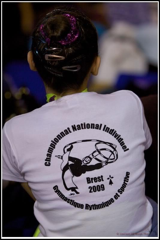 Championnat National Individuel à Brest _MG_4143