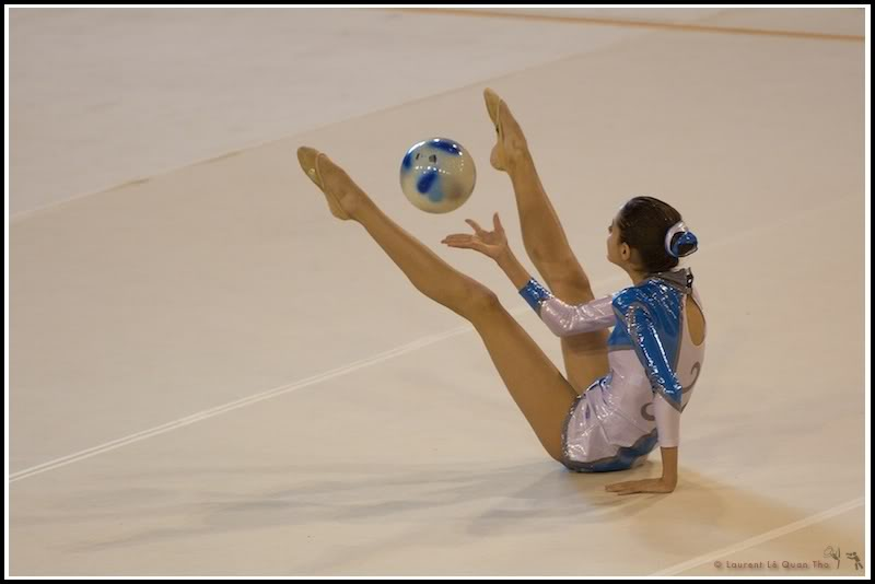 Championnat National Individuel à Brest _MG_4195