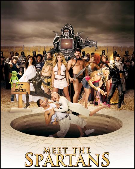 Kilsantas skatitas filmas,pareiza seciba! Meet_The_Spartans
