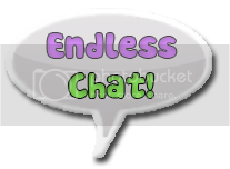 endless chat bubbles ! ChatBubblegreenpurple