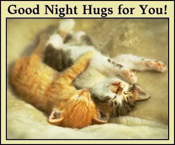 Buonanotte - Pagina 6 GoodNightHugs