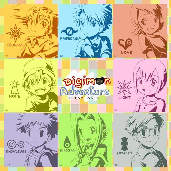 ¡Imágenes de Digimon! 1005996_542381455809377_1443816846_n_zps5438fc8a
