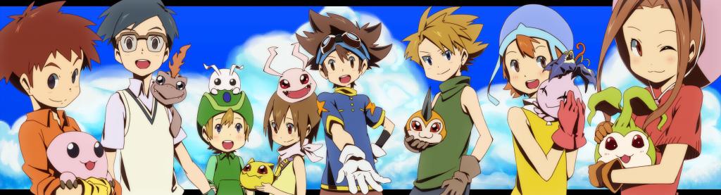 ¡Imágenes de Digimon! 2010-09-26-328342_zpsdd0dfd44