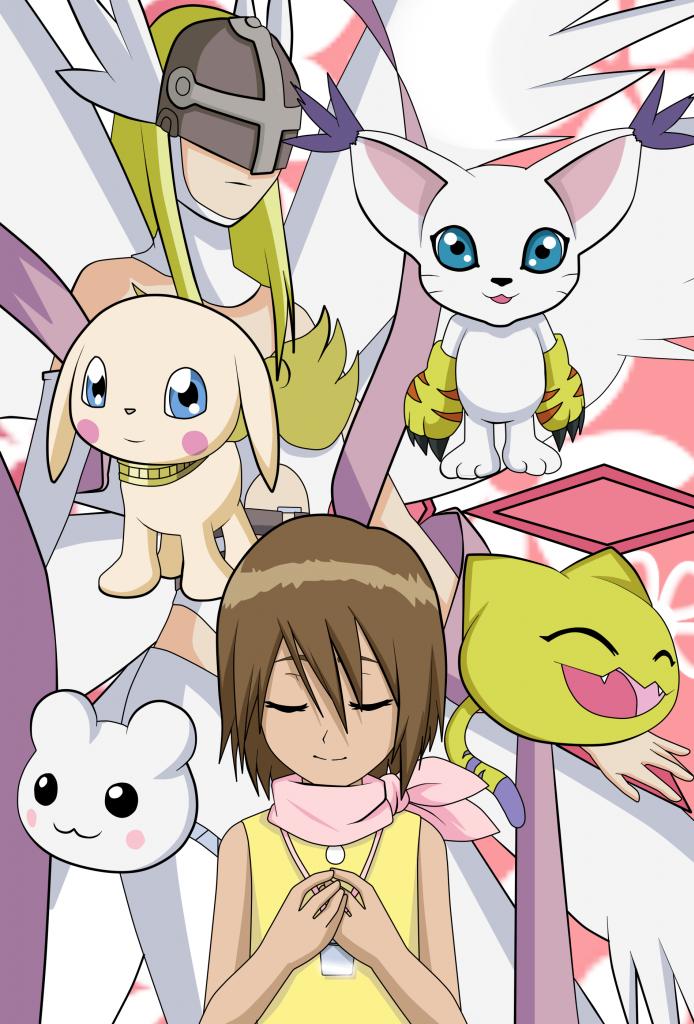 ¡Imágenes de Digimon! 2010-10-17-335245_zpsbe94e8fa