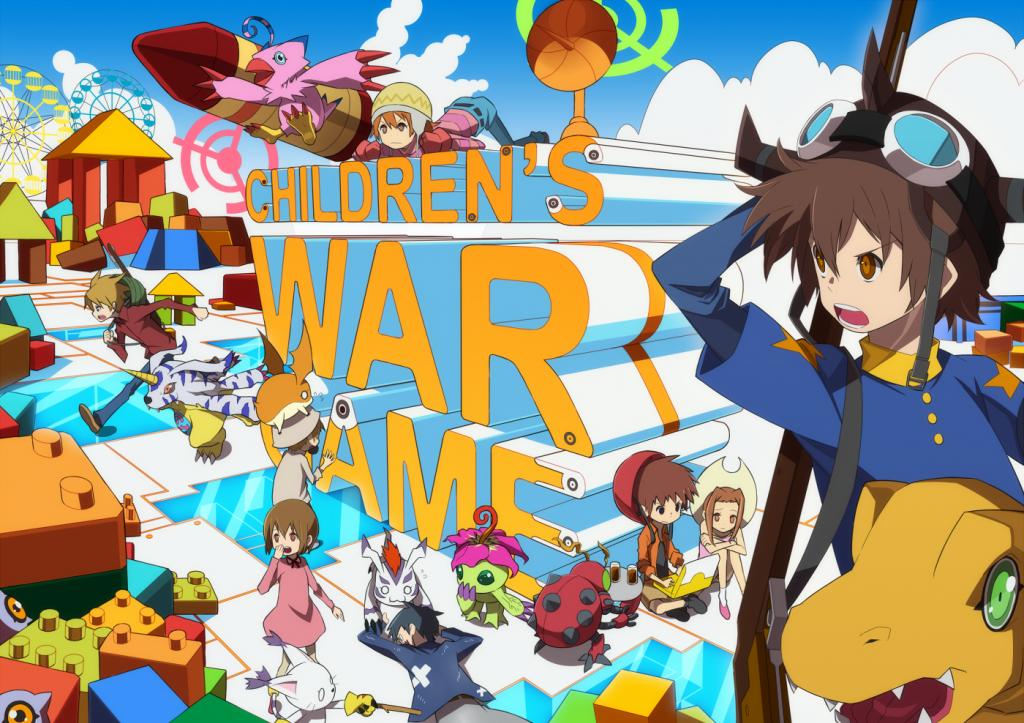 ¡Imágenes de Digimon! 2011-06-24-416067_zpseaaa3615