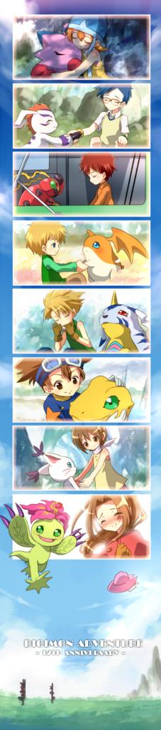 ¡Imágenes de Digimon! 2011-07-31-426318_zps6bfdb341