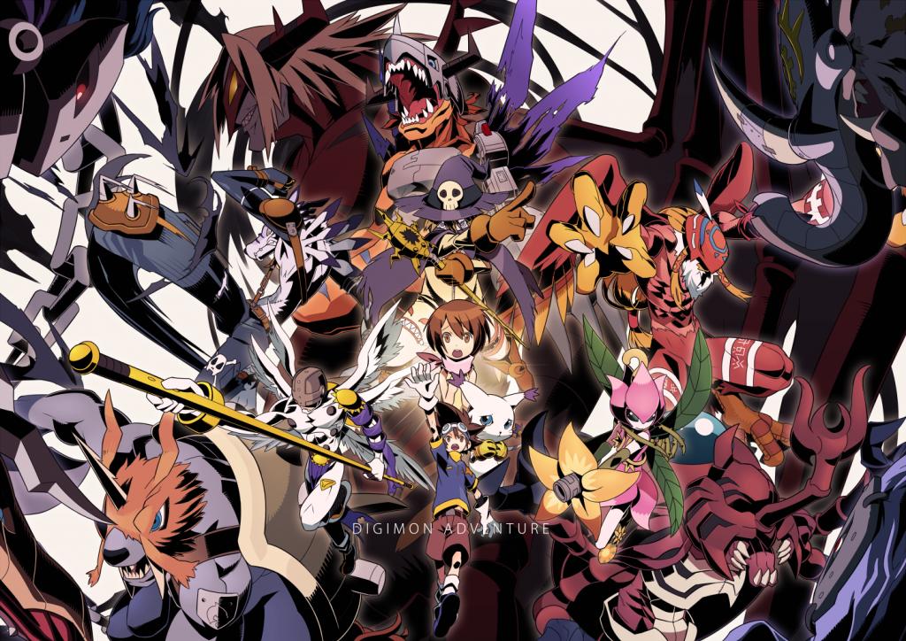 ¡Imágenes de Digimon! 2013-01-31-555197_zps2331800c