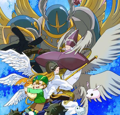 ¡Imágenes de Digimon! 2_zps997bf654