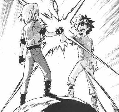 ¡Imágenes de Digimon! 31_zps9b2384cf