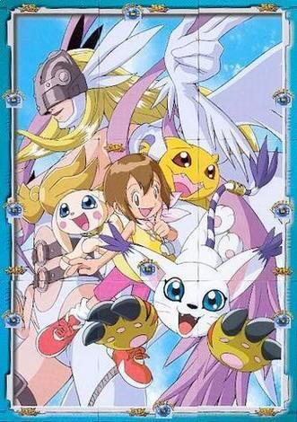 ¡Imágenes de Digimon! 386357_283631175017741_839688849_n_zps3bdc9c6b