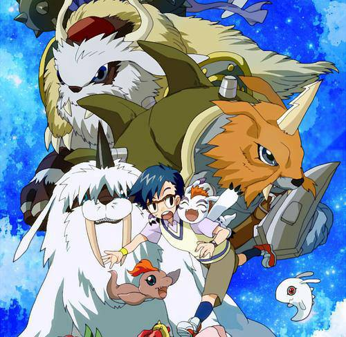 ¡Imágenes de Digimon! 3_zps37fb7ce3