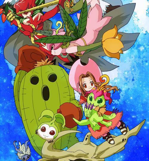 ¡Imágenes de Digimon! 4_zpscb41b842