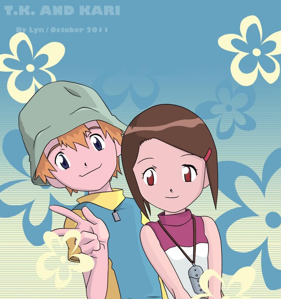 ¡Imágenes de Digimon! 561243_zps3c4bc238
